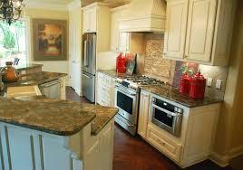 Kitchen Upgrades Kitchen Upgrades Worth Splurging On Houseplansblogdongardnercom