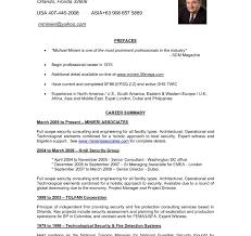 Resume Vs Cover Letter 3page Curriculum Vitae Plantilla Cv Photos Hd