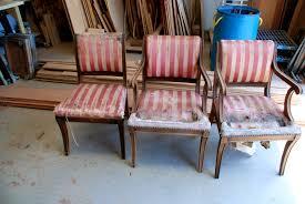 Bedroom Drop Dead Gorgeous Inspiring Furniture Salvage Yards