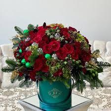 j adore les fleurs 591 photos 215
