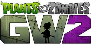 plants vs zombies garden warfare 2 badge 01 ps4 eu 03july15 $HugeHero Badge$