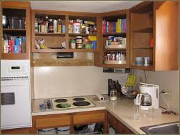 Living Room Cabinets With Doors Renovate Your Livingroom Decoration With Great Epic Kitchen