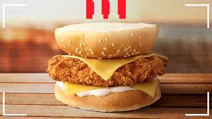 We always have updated information on the menu. We Found Out How To Hack The Kfc App To Unlock Their Secret Menu Triple M