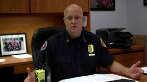 Weekly Update - Firefighters Assistants Grant - YouTube
