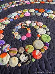 Best 25+ Japanese quilts ideas on Pinterest | Vintage modern ... & Quilt Inspiration: Modern Quilt Month: Japanese art quilts Adamdwight.com