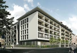 Apartment Complex Design Ideas Impressive Decorating Ideas