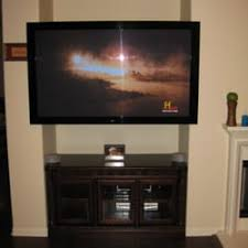 media wiring solutions 43 photos home theatre installation photo of media wiring solutions pasadena ca united states