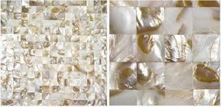 lsbk02 shell mosaic bathroom designs mother of pearl mosaic tiles kitchen backsplash tiles wall panel decorative