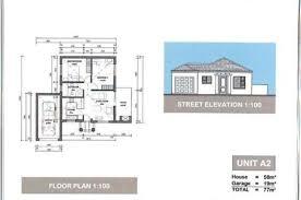 affordable 3 bedroom house plans in south africa 13 splendid design for