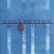 Pop Charts 1995 Collective Soul 1995 Album Wikipedia