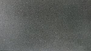 leather finish granite black granite leather finish leather finish granite pros and cons