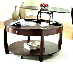 Coffee table that raises to dining height Round Coffee Tables That Raise And Lower Lower Coffee Table Lower Coffee Table Coffee Table Sets Ikea Coffee Tables Newurbanco Coffee Tables That Raise And Lower Coffee Table Legs Ebay Coffee