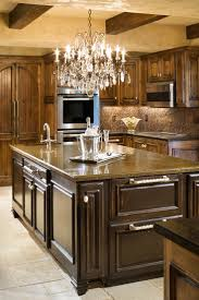 Granite Overlay For Kitchen Counters 17 Best Images About Kitchens By Granite Transformations On Pinterest