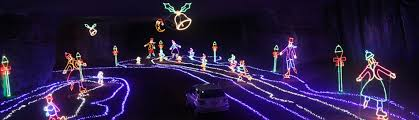 Is Lights Under Louisville Open Thanksgiving Lights Under Louisville Ky Cincinnati Christmas Light