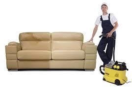 Картинки по запросу химчистка диванов на дому