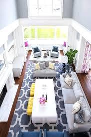website to arrange furniture help your room website to arrange furniture t1 arrange