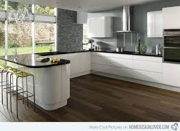 interior design kitchen white. Kitchen Windows And Angle Like How It Faces South W/ The High Interior Design White