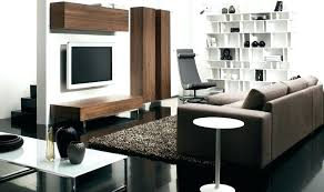 image of furniture living room sets home modern table design tables fashionable s29