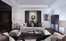 Best Interior Designers is an ongoing lecture series featuring designers  of distinction from around the