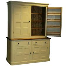 free standing kitchen cabinets standalone kitchen cabinets full size of free standing kitchen pantry cabinet
