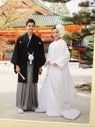 best 25 wedding kimono ideas on pinterest traditional kimono Wedding Kimono Male 白無垢 shilomuku wedding white kimono wedding kimono for sale