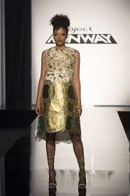 Fashion Design Software Used On Project Runway Season 15 Unconventional Challenge Designer Kimber