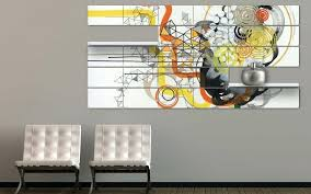 home office wall art. Wall Pictures For Office Typography Hang Art Clipboards Card Like Credit Apply Freshly Easy Home