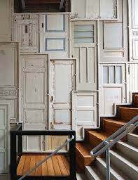 old door furniture ideas. Door Wall Old Furniture Ideas R