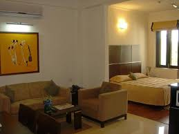 Ahuja Residency Noida Apartment Ahuja Residency Gurgaon India Bookingcom