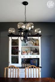 midcentury chandelier dining room mid century mid century modern pendant lights for