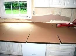 replacing kitchen countertop how to remove kitchen replacing kitchen how to remove kitchen without damaging cabinets replacing kitchen installing formica