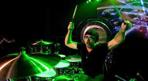 Jason Bonham's <b>Led Zeppelin</b> Experience | Strauss Square | June 4 ...