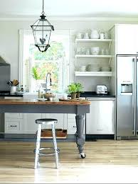 william sonoma kitchen islands kitchen islands kitchen island awesome i could live here farmhouse kitchen island william sonoma kitchen islands