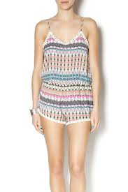 Free Romper Pattern Awesome Design Inspiration