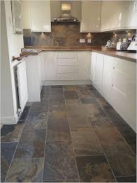 modern tile flooring ideas. Dark Laminate Flooring Kitchen For Bedroom Ideas Of Modern House Beautiful  Floors With Ceramic Tile Modern Tile Flooring Ideas .