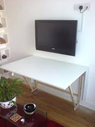 laptop table a wall mounted foldable desk supplierswall fold up laundry diy
