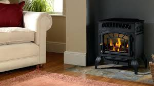 Flueless Gas Heaters Ambience Gas Stove Fireplace Products Fireplace  Flueless Gas Fires Uk Safety