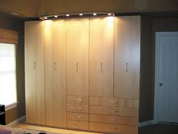 bnib ikea oleby wardrobe drawer. Ikea Wardrobe Lighting. Lighting Bnib Oleby Drawer