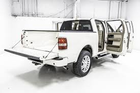2018 lincoln mark lt. delighful 2018 2018 lincoln mark lt pickup truck for sale to lincoln mark lt w