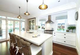 choose the natural kitchen island stools kitchen remodel styles kitchen island bar stools bar stools for kitchen islands ireland