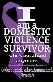 Domestic Violence Survivor Quotes Domestic Violence Survivor Quotes Best Quote 100 47