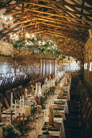 Small Picture Best 25 Indoor wedding receptions ideas on Pinterest Indoor