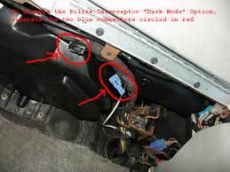 2004 f250 fuse box diagram on 2004 images free download wiring 2006 F250 Fuse Box Diagram 2004 f250 fuse box diagram 16 2004 f250 hub diagram 2006 f250 fuse box diagram 2006 ford f250 fuse box diagram