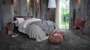 carpet flooring texture. Interior Stylist Diana Civil\u0027s Top Tip - How To Choose Your Flooring Texture: Carpet, Rugs Or Vinyl Carpet Texture B