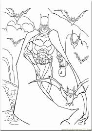Small Picture Coloring Pages Batman And Robin Affordable Ideas About Lego