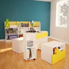 nexera furniture website. Nexera Furniture Beautiful Website Nocce Bed D Hcautomations Com