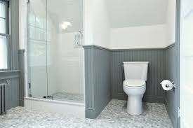 Small Picture Bathroom Design Inspiration Bathroom Remodeling RI