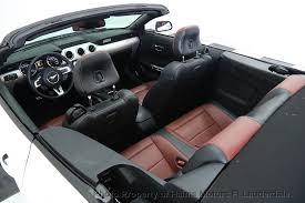 2017 ford mustang gt premium convertible 16284172 11