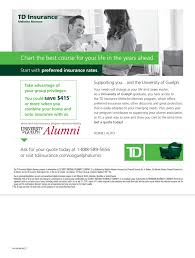 td bank life insurance quote td insurance quote raipurnews