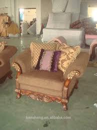arabic living room furniture. S2655 Foshan Shunde Furniture Factory Arabic Style Crafted In Living Room E
